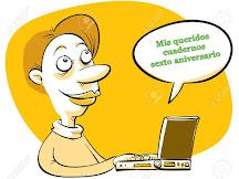 Mi otro Blog.. MI QUERIDA OPINION