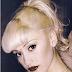 TBT Makeup 90's