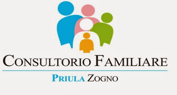 Consultorio Familiare Villa D Alm Ef Bf Bd