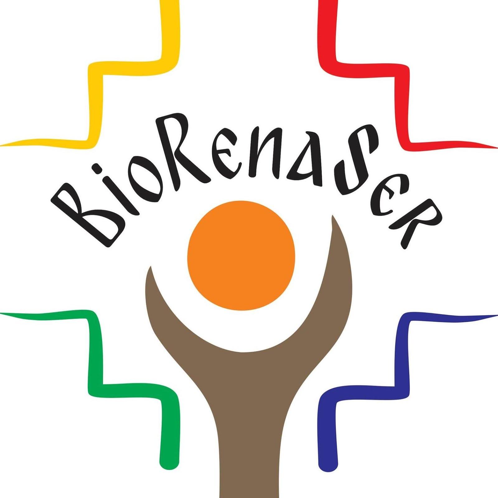 BioRenaSer