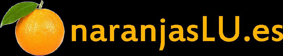 naranjasLU