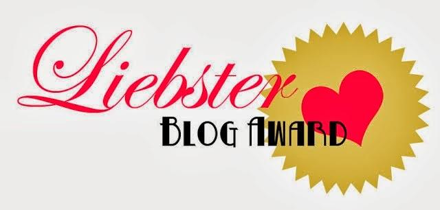 Награды блога