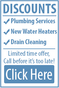 http://plumbers--service.com/images/coupon-printable.jpg