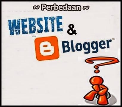 Jasa Pembuatan Website/Blog
