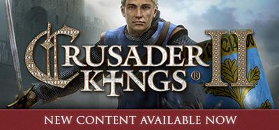 Crusader Kings II Holy Fury-CODEX