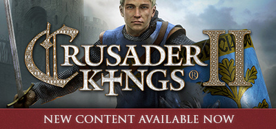 crusader-kings-ii-pc-cover-holistictreatshows.stream