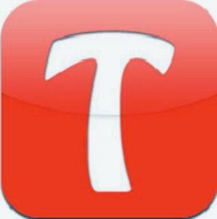 تحميل برنامج تانجو 2014 Tango+For+Android.jp