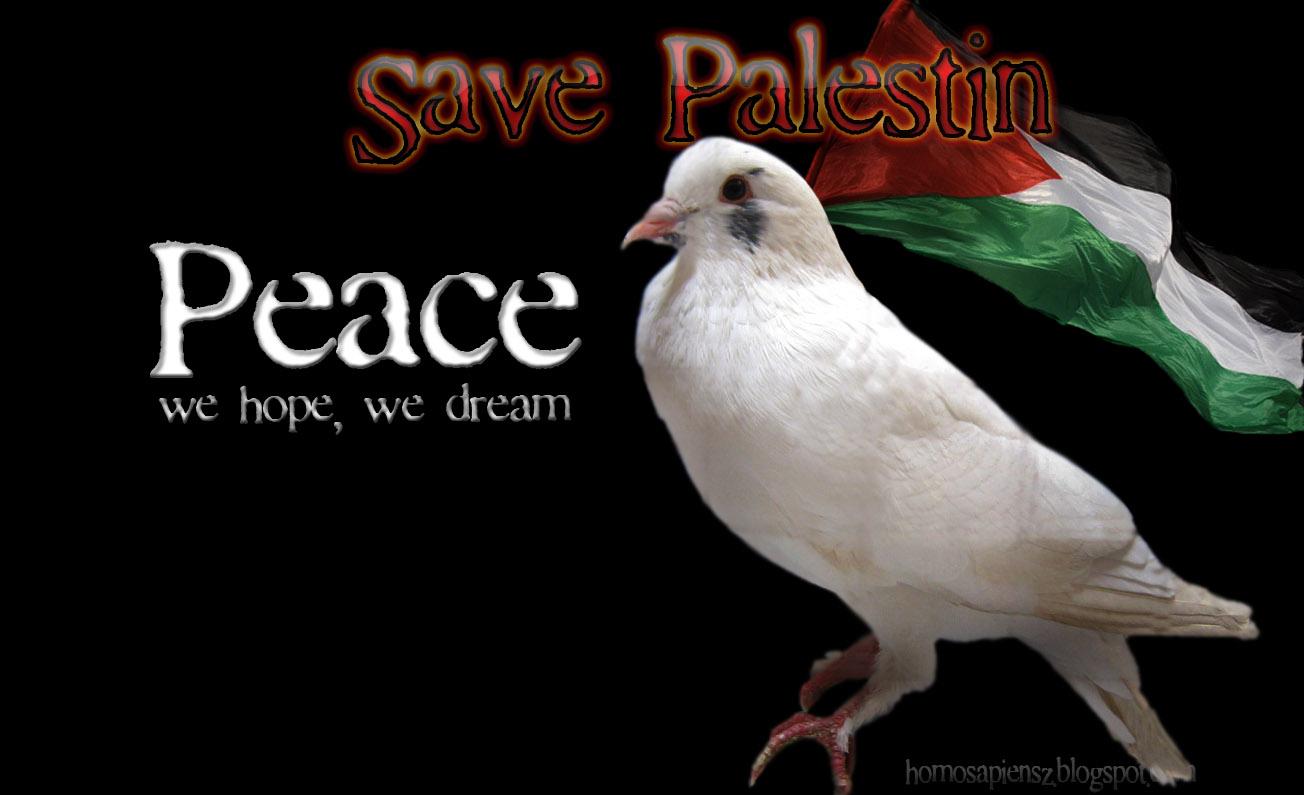 http://4.bp.blogspot.com/-pG3kjV0y6kA/TVbKeJDPUZI/AAAAAAAABAI/Vg8GJc8UzoU/s1600/peace%2Bpigeon_SAVE%2BPALESTIN_by%2Bhomosapiensz.blogspot.com.jpg