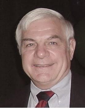 Jack Dominic