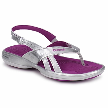 reebok easytone sandals Sale d75d09718