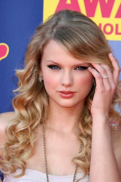 taylor swift 2014 hair - hairstyles