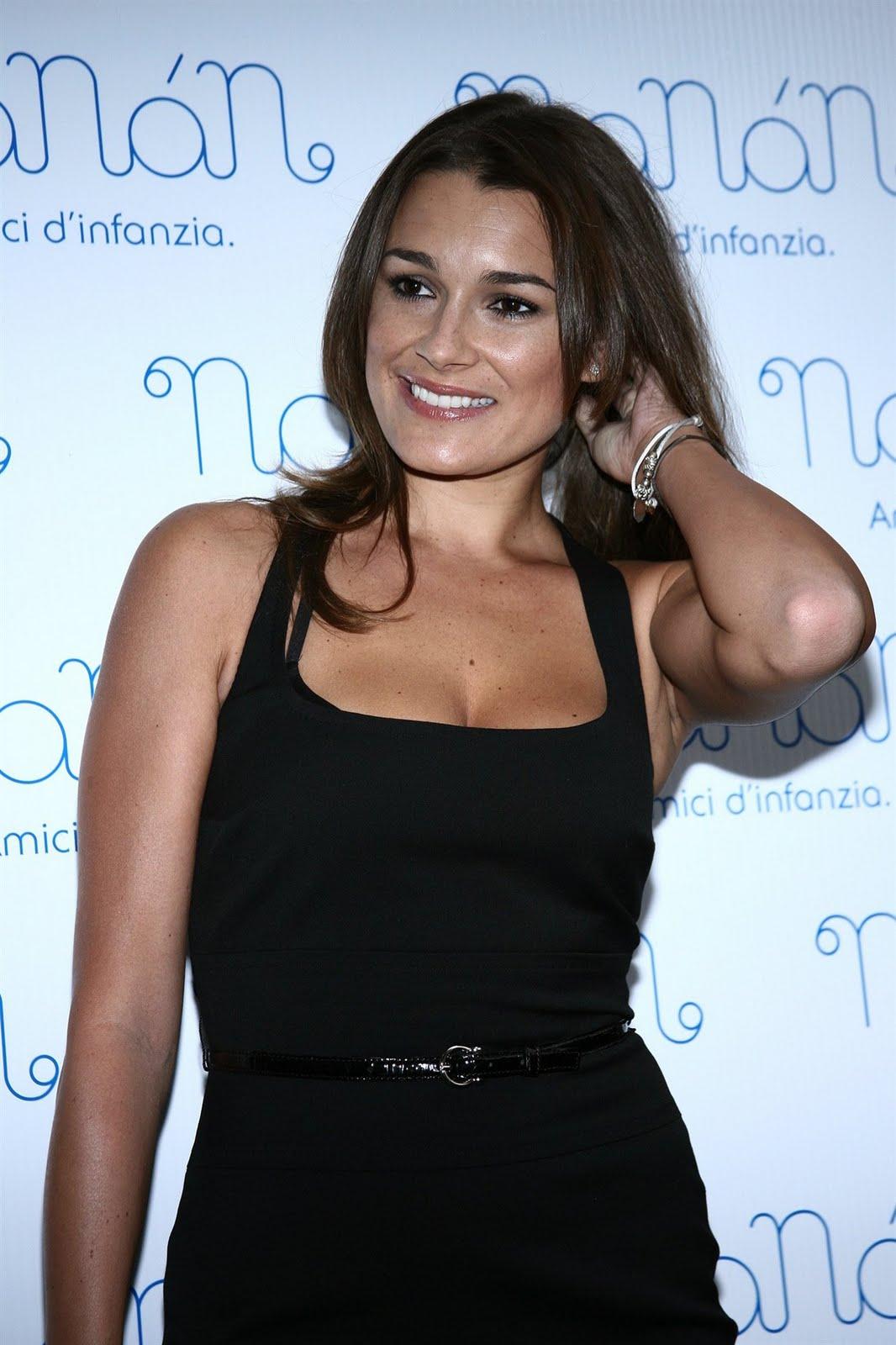 Celebrity Alena Seredova nude (54 foto and video), Tits, Fappening, Instagram, legs 2006