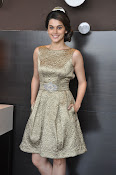 Taapsee photos at IIFA Utsavam 2016-thumbnail-16