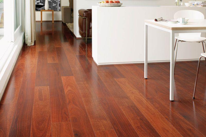 Ventajas de los suelos laminados carpinteros en vitoria - Suelos laminados cocina ...