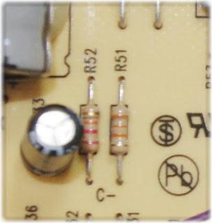 JPG bias circuit