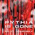 Pythia is Gone. DiY. Catálogo de la exposición colectiva