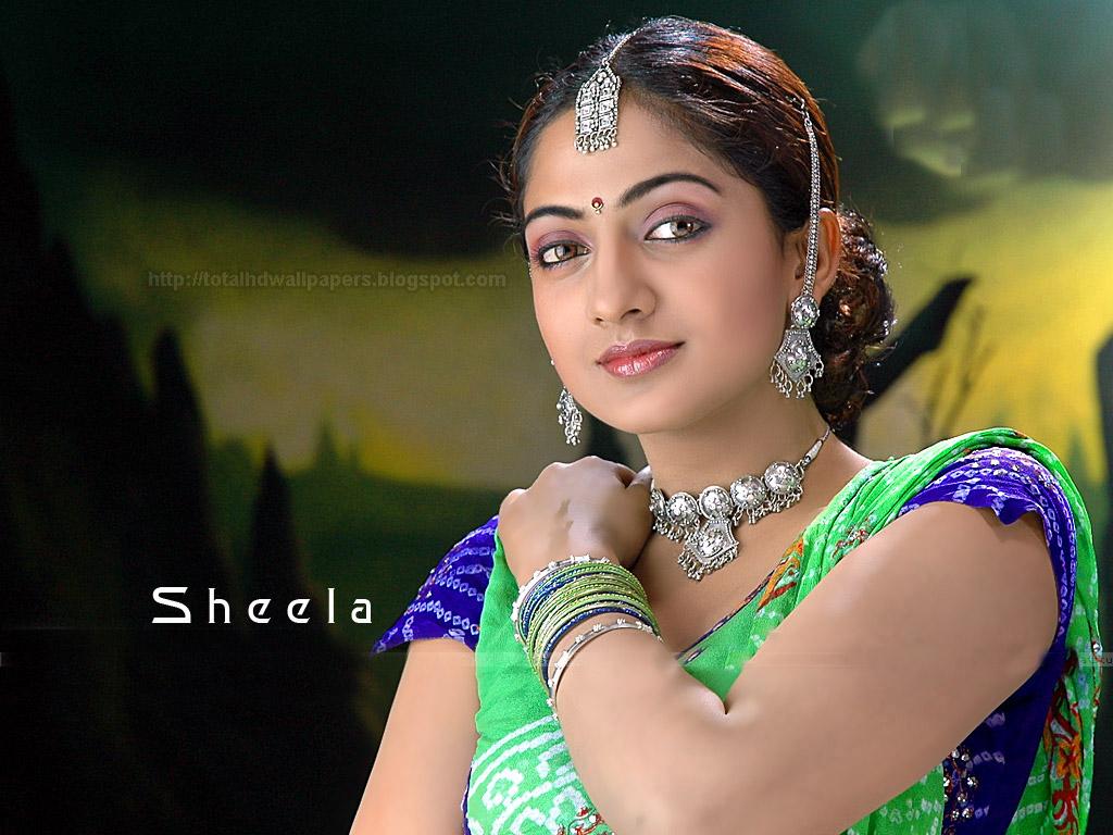 Hd wallpaper kajol - Bollywood Actress Hd Wallpapers Hollywood Actress Hd