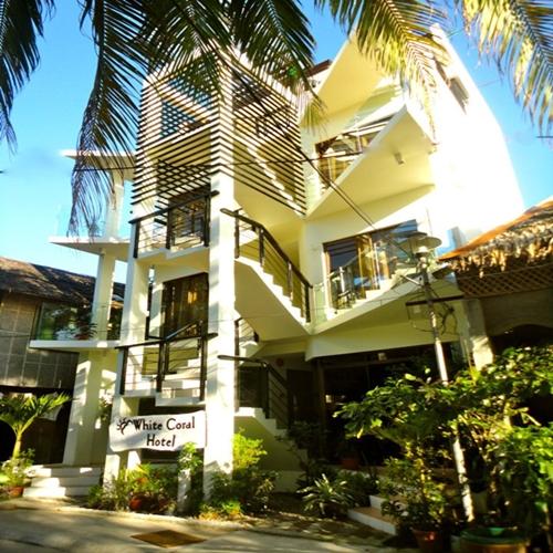 Cheapest Hotel In Iloilo City Philippines