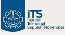 its+ +zakipedia Perguruan Tinggi dan Universitas Terbaik di Indonesia
