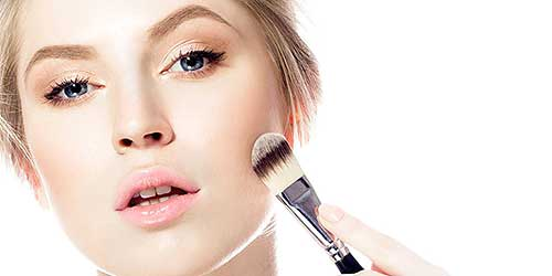 tendencias maquillaje 2015 piel perfecta