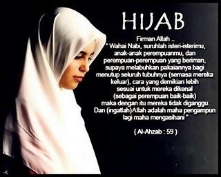 jilbab-jilboob-hijab syar'i