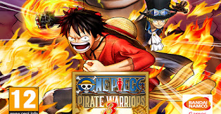 free download game one piece pirates warrior 3 pc single link
