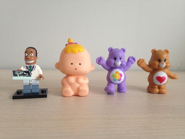 lego-simpson-bisounours-violet-marron-fille-tomy-bikini