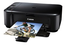 http://huzyheenim.blogspot.com/2014/07/canon-pixma-mg2140-drivers-download-and.html