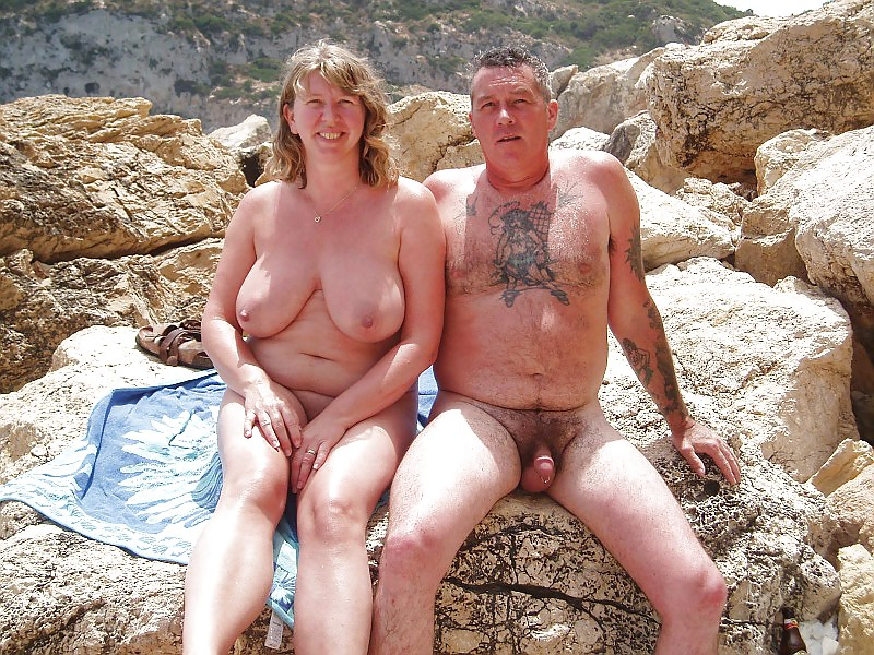 hot sexy daddies chubbies bears cub daddies naked
