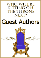 Guest Authors