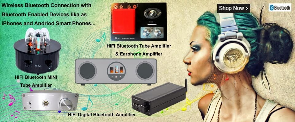 Online Store of WISTAO HIFI BLUETOOTH AUDIO