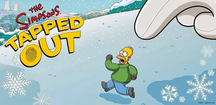How To Increase Consumerism In Simpsons Tapped Out  kursirotan.biz