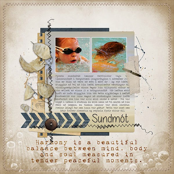 http://www.scrapbookgraphics.com/photopost/studio-courtney-27s-designs-creative-team/p204141-swim-meet.html