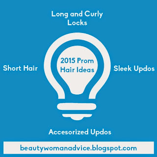 2015 Hair Prom Ideas
