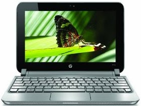HP ENVY 17-2070NR Laptop Review
