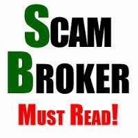 Ciri -Ciri Forex Broker SCAM !!!