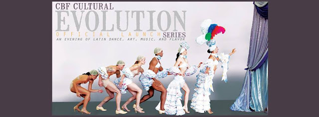 the evolution of dance within a society The beginnings of agriculture and the rise of the first civilizations occurred within the past 12,000 years society, and biology the field involves an understanding of the similarities and human evolution took place as new genetic variations in early ancestor populations favored new.
