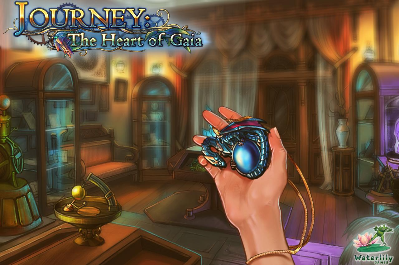 http://4.bp.blogspot.com/-pGJ0NmM-bGU/UJ4sJsYnPGI/AAAAAAAB1mU/rHbuLsmogjU/s1600/Journey+The+Heart+of+Gaia.jpg