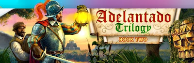 trilogy book two download pc games
