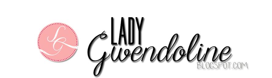 LadyGwendoline
