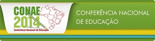 Conferência Nacional de Educação (CONAE)