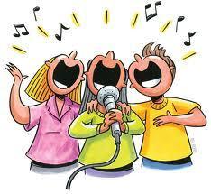 Lagu Dangdut Inspiratif lebih bermakna positif dalam kehidupan