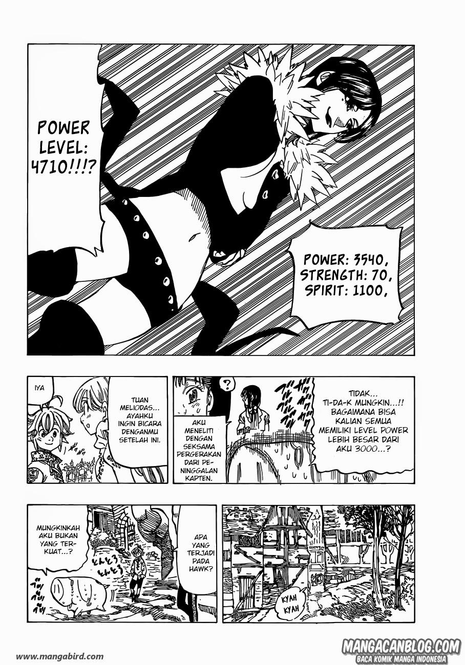 Komik nanatsu no taizai 107 - chapter 107 108 Indonesia nanatsu no taizai 107 - chapter 107 Terbaru 7|Baca Manga Komik Indonesia