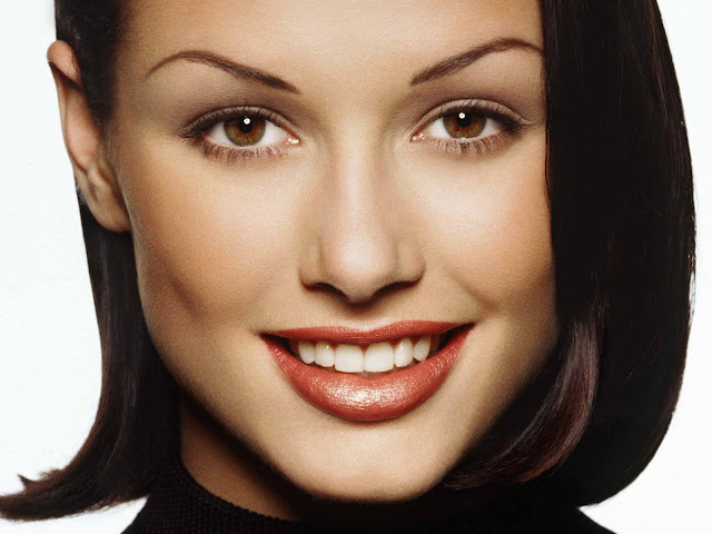 Bridget Moynahan Bridget Moynahan net worth How rich is Bridget Moynahan