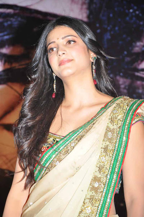 shruti han new spicy in 3 movie audio launch event hot photoshoot