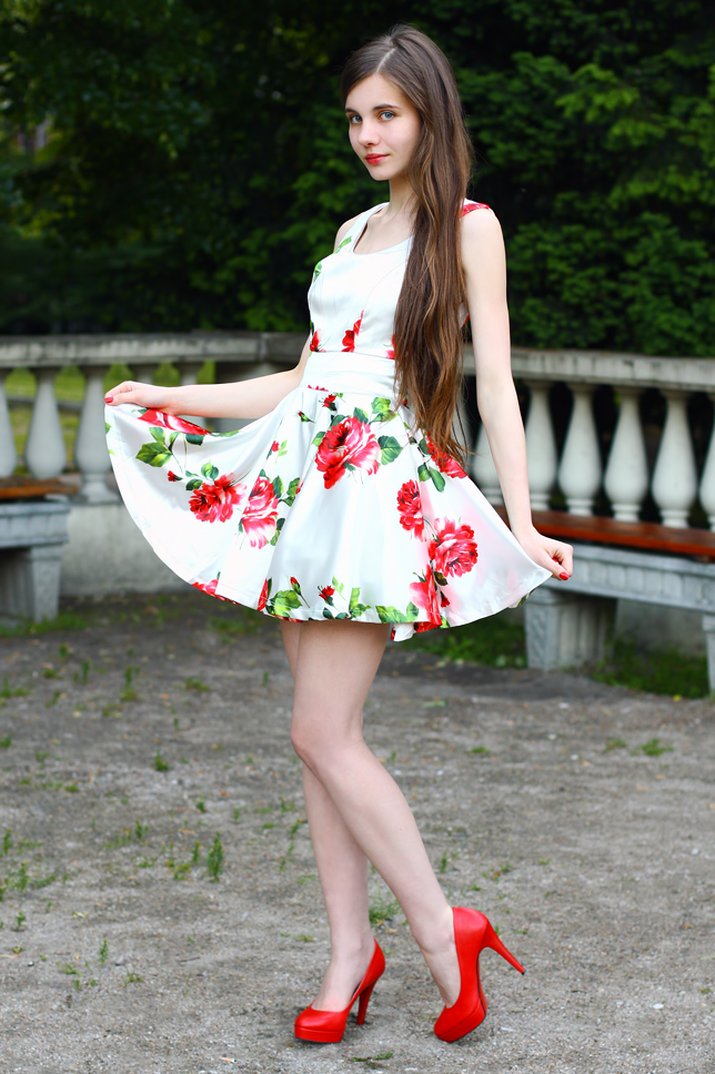 Ariadna Majewska  4