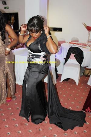 FLORA LYIMO HER NEW WAY OF DANCING TAARABU AKIJIANDA KUWAONYESHA MAMBO'