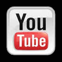 CANAL YOU-TUBE