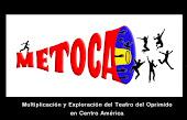 Para ir al blog de METOCA hace click aquí: