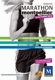http://lafilleauxbasketsroses.blogspot.com/2014/10/cr-tres-long-marathon-de-montpellier.html